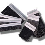 Strip Brush D from Daoseal