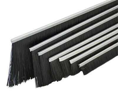Strip Brush G from Daoseal