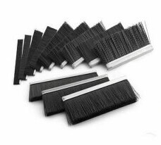 Strip Brush I from Daoseal