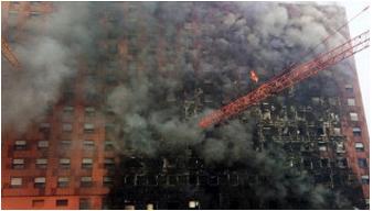 fire-happen-1