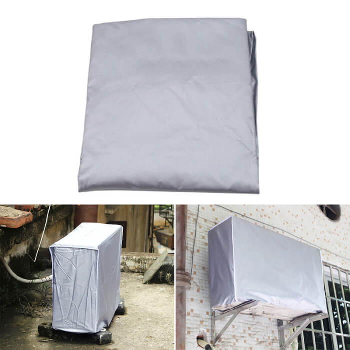 Air-conditioner-cover-AC-001A
