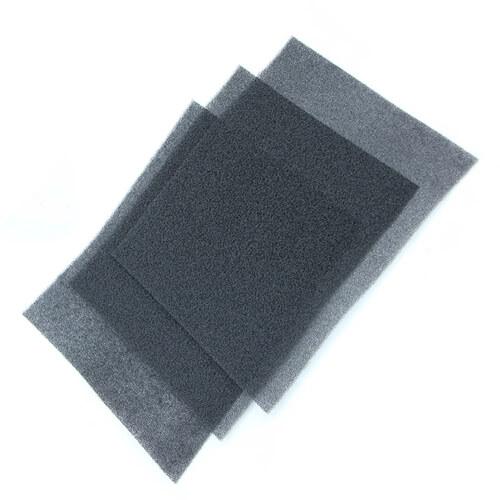 Air conditioner filter AC--07B