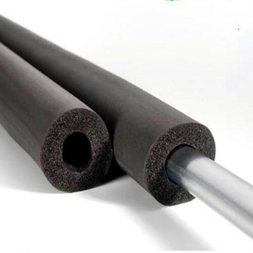Foam pipe insulation ISL-09A