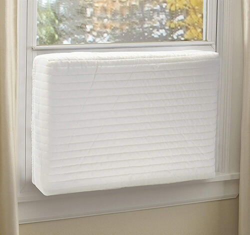 indoor-air-conditioner-cover-AC-02A