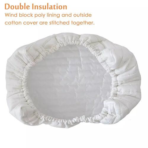 indoor-air-conditioner-cover-AC-02B