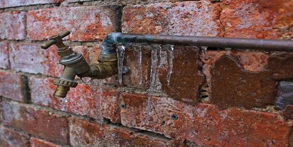 Faucet covers blog picture 1 from daoseal