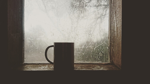 weatherstrip window blog picture 2