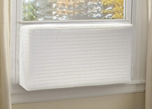 air conditioner cover blog picture 3 from daoseal