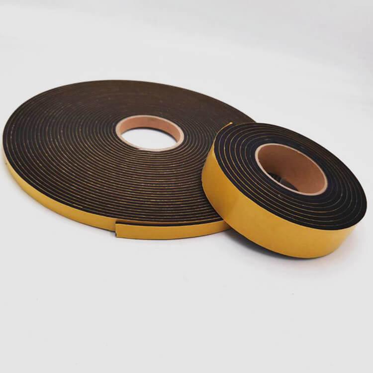 Air conditoner insulating seal AC-011K