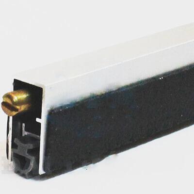 Auto drop seal ADB-010E (1)