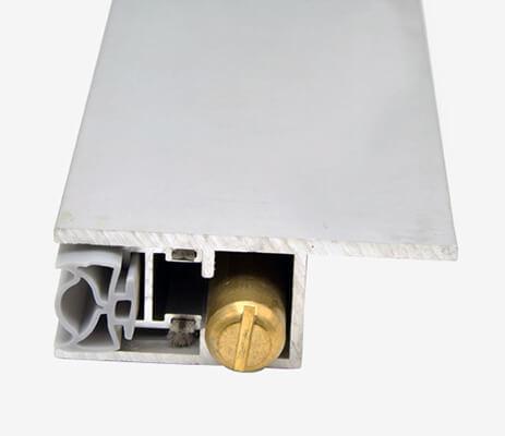 Automatic Drop Seal ADB-007(b)