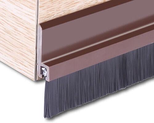 PVC Door Brush-PDBB-004a