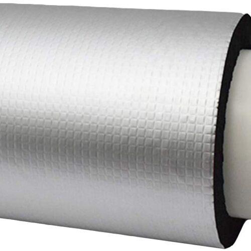 Soundproof Aluminum foil ISL-015D